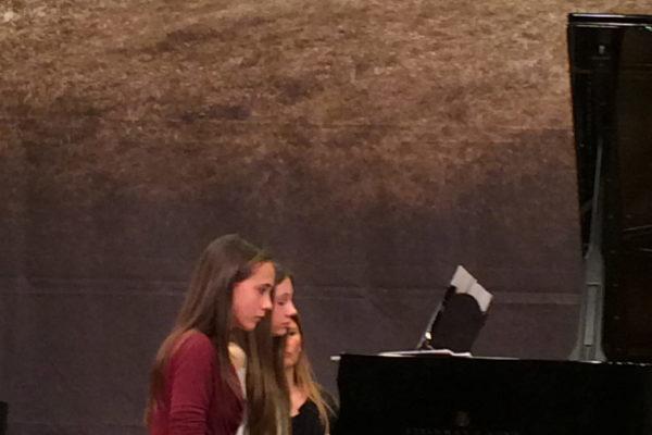 Val-Gardena-scuola-musica11