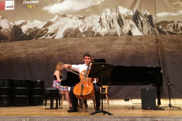 Val-Gardena-scuola-musica12