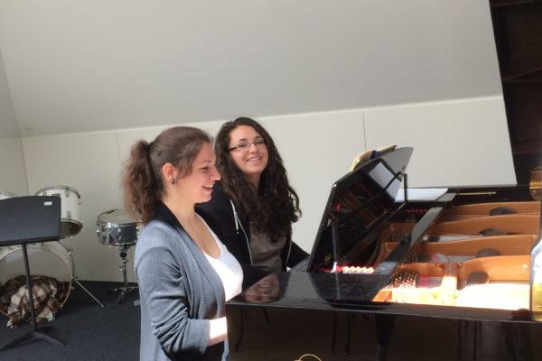 Val-Gardena-scuola-musica4