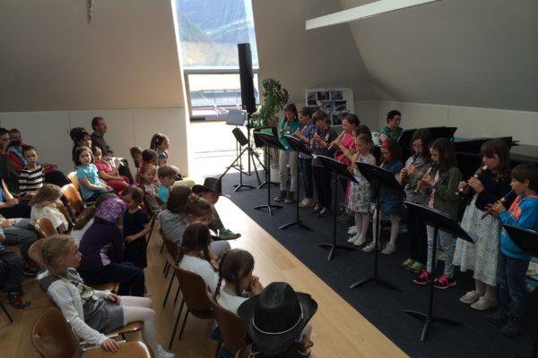 Val-Gardena-scuola-musica5