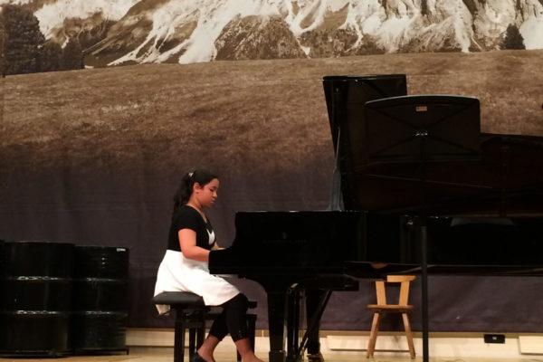 Val-Gardena-scuola-musica7