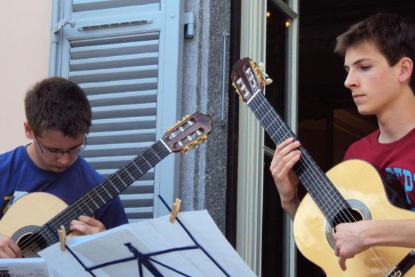 concerto_isole_brissago12