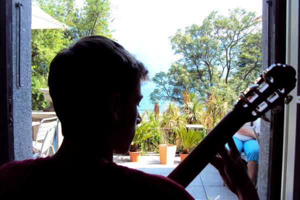 concerto_isole_brissago5