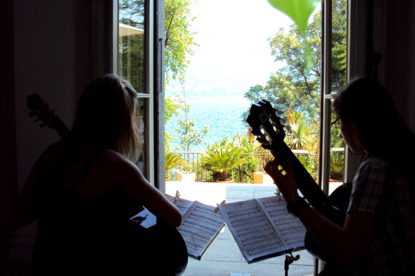 concerto_isole_brissago6