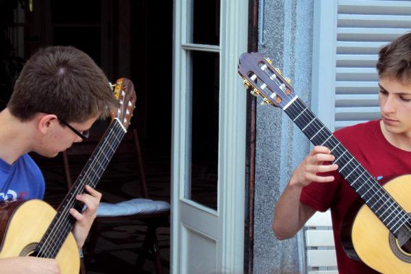 concerto_isole_brissago8