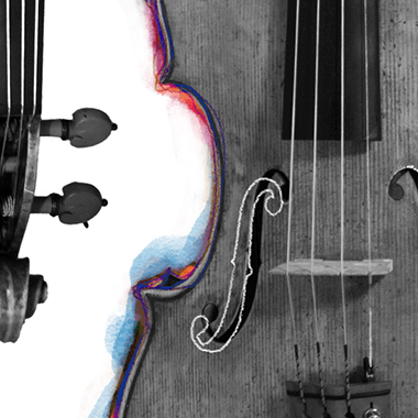 Corso di Violino e viola